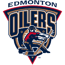 edmonton-oilers-alternate-logo-1996-2007-2