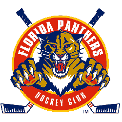 florida-panthers-alternate-logo-1994-1999