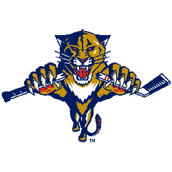 florida-panthers-alternate-logo-1994-1999-4
