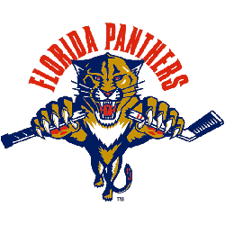 florida-panthers-alternate-logo-1994-1999-3