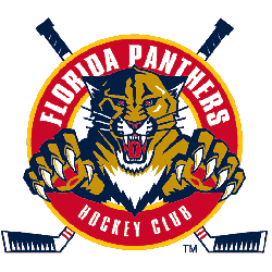 florida-panthers-alternate-logo-2000-2009-2