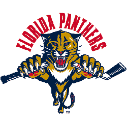 florida-panthers-alternate-logo-2000-2009