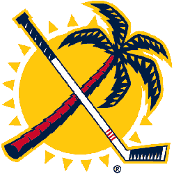 florida-panthers-secondary-logo-2000-2008
