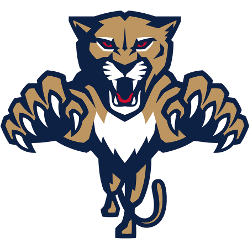 florida-panthers-alternate-logo-2016-present-4