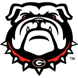 georgia-bulldogs-secondary-logo-2013-present