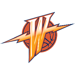 golden-state-warriors-alternate-logo-1998-2010