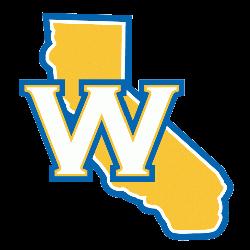 golden-state-warriors-alternate-logo-2011-2019-3