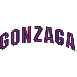 gonzaga-bulldogs-wordmark-logo-1998-present-2