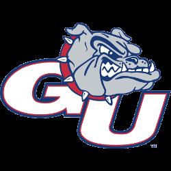gonzaga-bulldogs-secondary-logo-1998-present