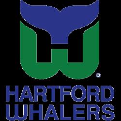 hartford-whalers-alternate-logo-1980-1992-2