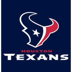 houston-texans-alternate-logo-2002-present-2