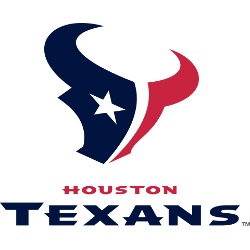 Houston Texans Alternate Logo 2002 - Present