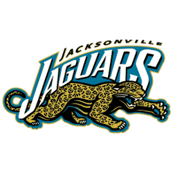 jacksonville-jaguars-alternate-logo-1995-1998-2