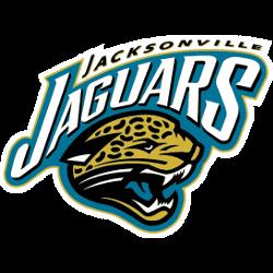 jacksonville-jaguars-alternate-logo-1995-1998