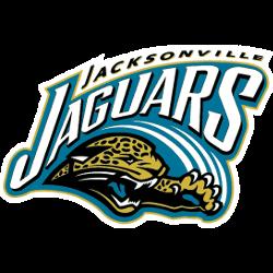 jacksonville-jaguars-alternate-logo-1995-1998-3