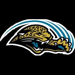 jacksonville-jaguars-alternate-logo-1995-2012-2