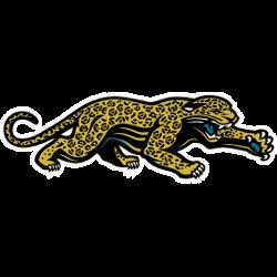 jacksonville-jaguars-alternate-logo-1995-2012