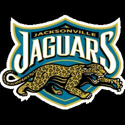 jacksonville-jaguars-alternate-logo-1999-2008-2