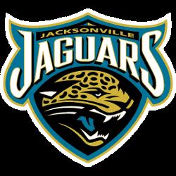 jacksonville-jaguars-alternate-logo-1999-2008