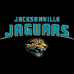 jacksonville-jaguars-alternate-logo-2009-2012