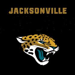 jacksonville-jaguars-alternate-logo-2013-present