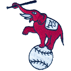 kansas-city-athletics-alternate-logo-1955-1962