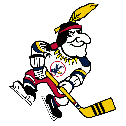 kansas-city-scouts-alternate-logo-1975-1976