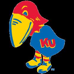 kansas-jayhawks-primary-logo-1923-1928
