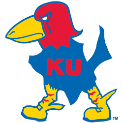 kansas-jayhawks-primary-logo-1929-1940