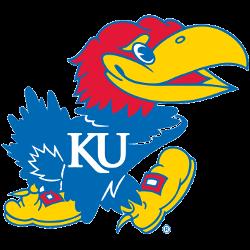kansas-jayhawks-primary-logo