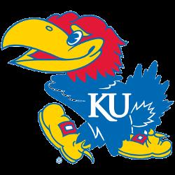 kansas-jayhawks-secondary-logo-1946-present