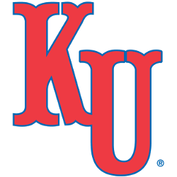 kansas-jayhawks-alternate-logo-2001-2005-2