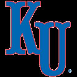 kansas-jayhawks-alternate-logo-2001-2005