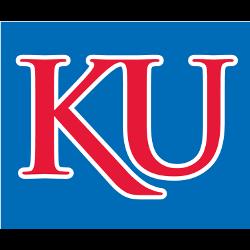 kansas-jayhawks-alternate-logo-2006-present-2