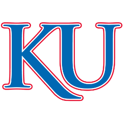 Kansas Jayhawks Alternate Logo 2006 - Present