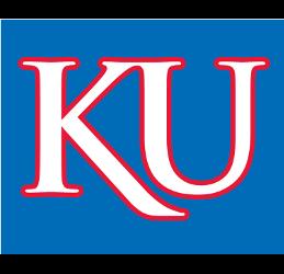 kansas-jayhawks-alternate-logo-2006-present-3