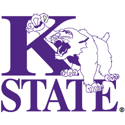 kansas-state-wildcats-alternate-logo-1975-1988