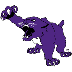 kansas-state-wildcats-partial-logo-1975-1988