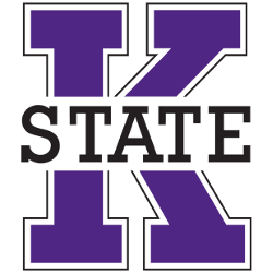kansas-state-wildcats-alternate-logo-1975-1988-2