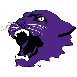 kansas-state-wildcats-partial-logo-1975-1988-2