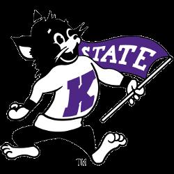 kansas-state-wildcats-primary-logo-1955-1974
