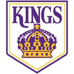 los-angeles-kings-alternate-logo-1968-1975-2