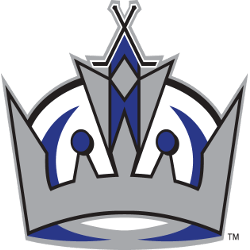 los-angeles-kings-alternate-logo-1999-2011-2