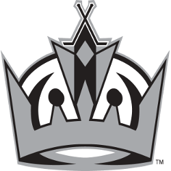 los-angeles-kings-alternate-logo-2012-present-2