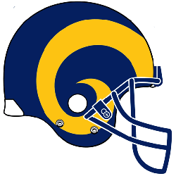 los-angeles-rams-alternate-logo-1989-1994