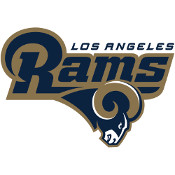 los-angeles-rams-alternate-logo-2016-2