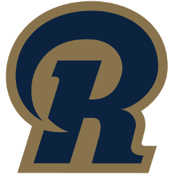 Los Angeles Rams Alternate Logo 2016