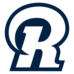 los-angeles-rams-alternate-logo-2017-2019
