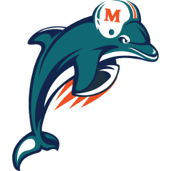 miami-dolphins-alternate-logo-1997-2012