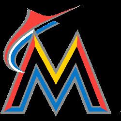 miami-marlins-alternate-logo-2012-2018